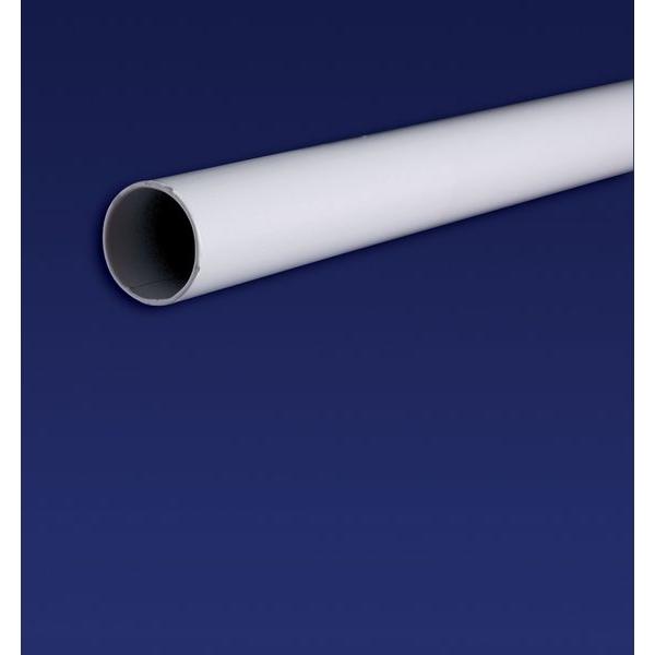 tubo-de-1-metro