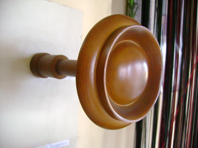 boton-3
