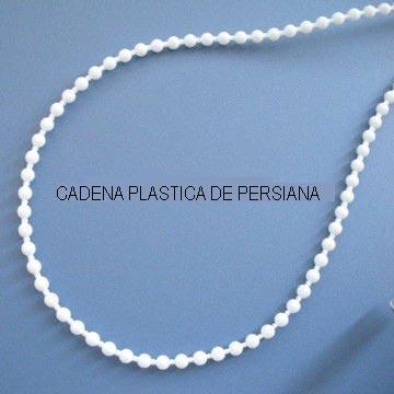 cadena-plastica-copy