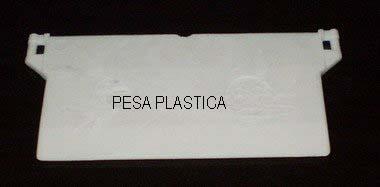 pesa-plastica-copy