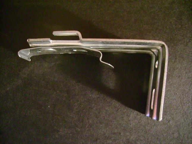 soporte-lateral
