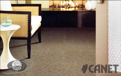 alfombra-cuadros-en-ambiente