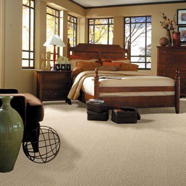 lavado-y-alfombras