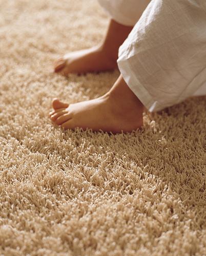manchas-en-alfombras
