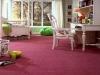 alfombras-ikea