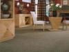 confeccion-de-alfombras-arequipa