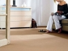 piso-con-alfombra