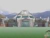 fachada-templo-copy
