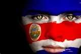 asp_bandera-de-costa-rica