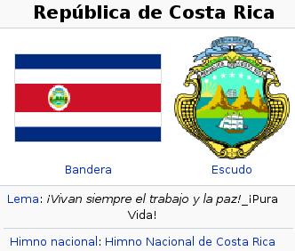 bandera-costa-rica