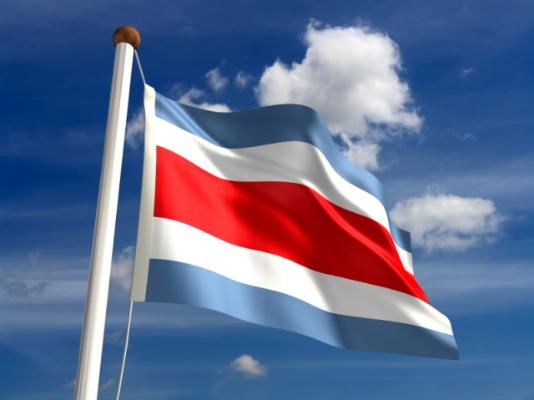 bandera_de_costa_rica_grande