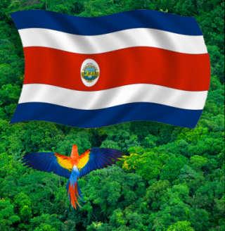 costa_rica_bandera_lapa_320