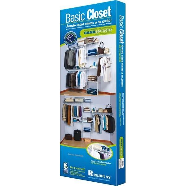 basic-closetcaja