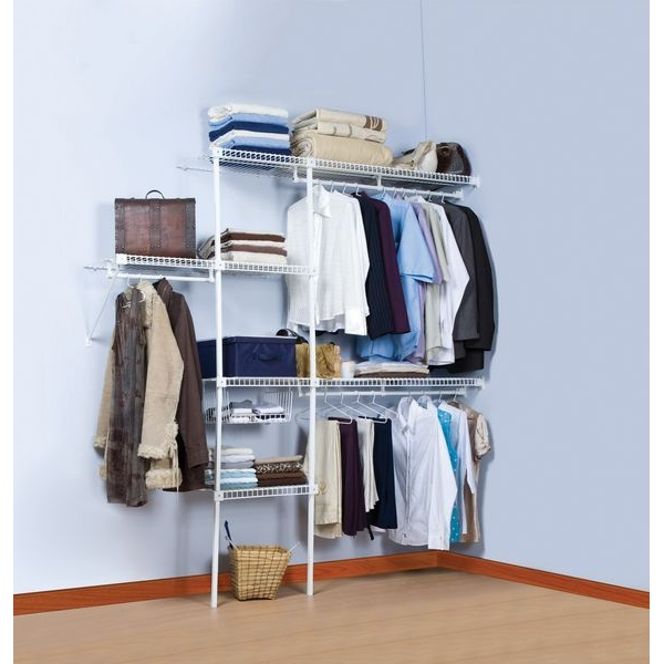 grand-closet