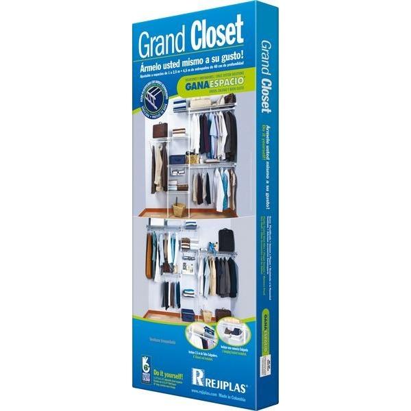 grand-closetcaja