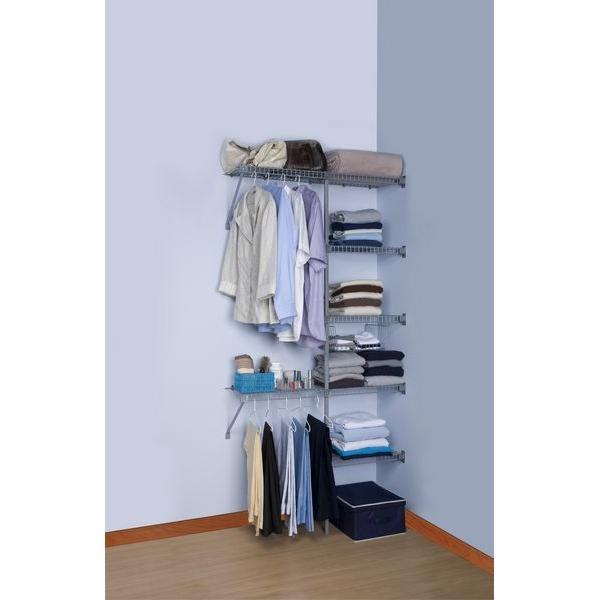 junior-closet1mt