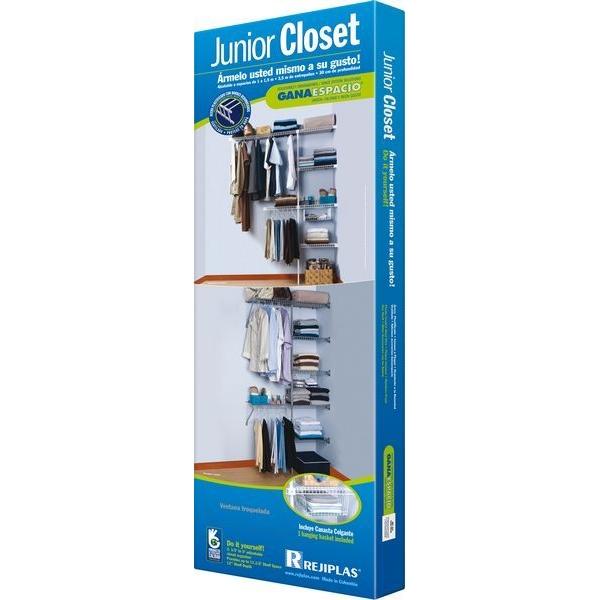 junior-closetcaja