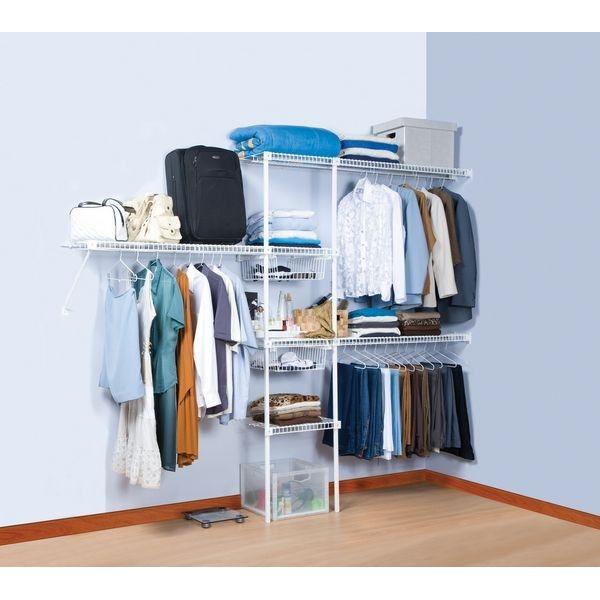 super-closet1