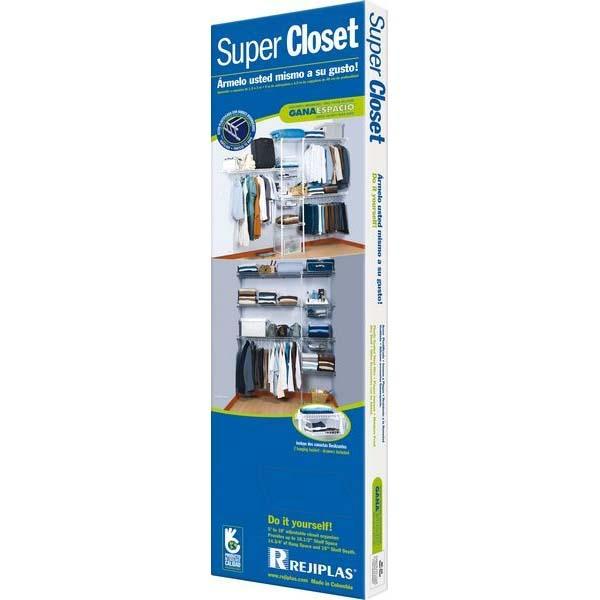 super-closet3