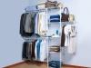 basic-closetfoto