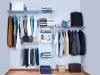 grand-closet1