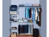 practi-closet2