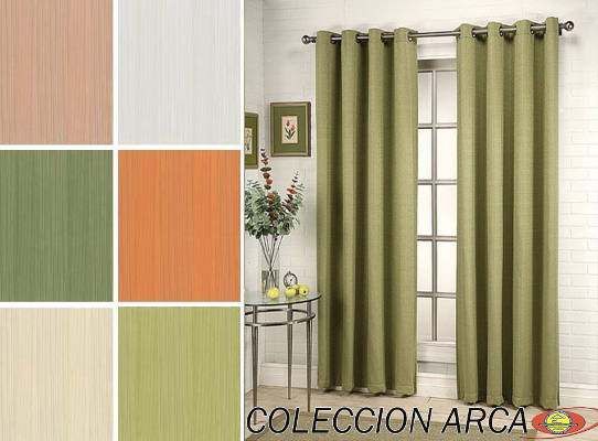 coleccion-arca-cortinas-copia