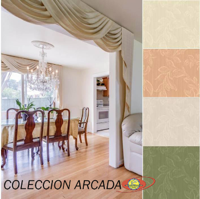coleccion-arcada-cortinas-copia