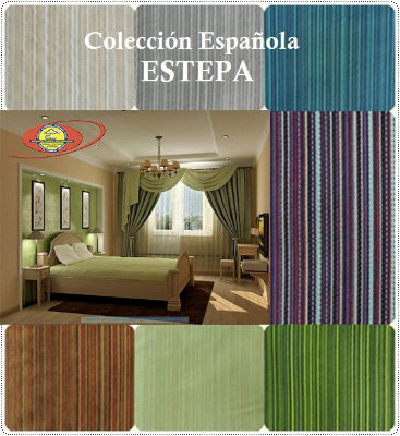 coleccion-estepa-cortinas-copia
