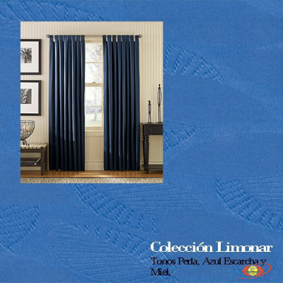coleccion-limonar-cortinas