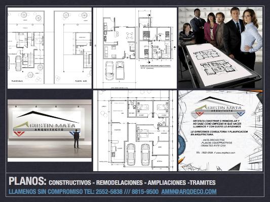 arquitectura-001
