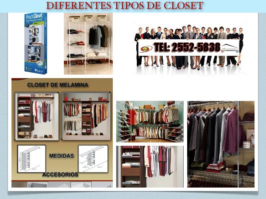 closet-1-001