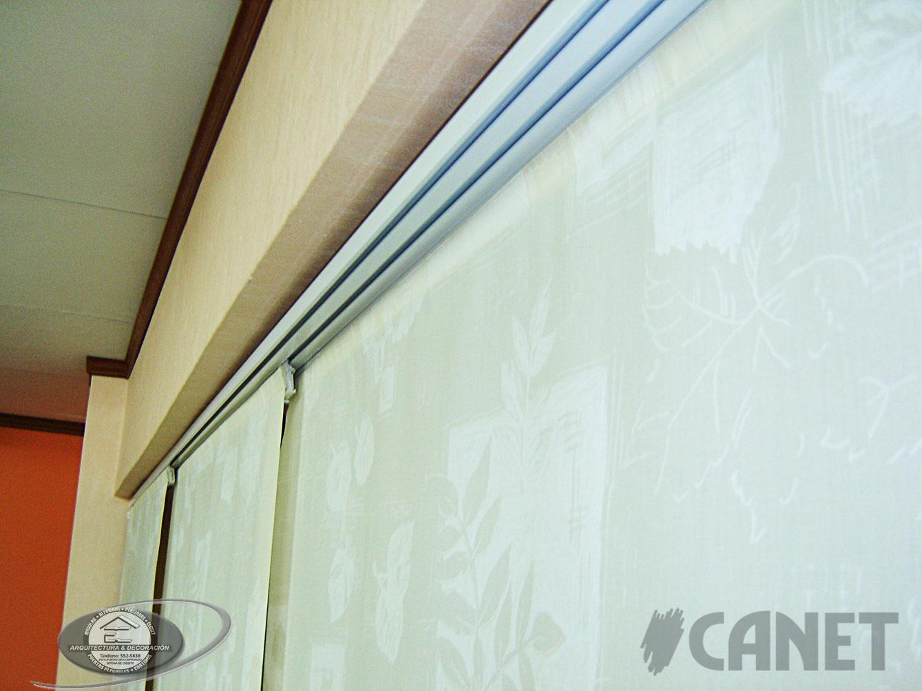 detalle-riel-panel-japon%c3%a9s