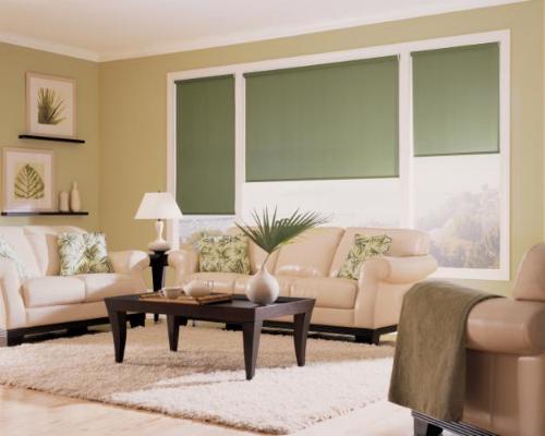 1265937369_52265210_10-custom-blinds-boynton-beach-vertical-blinds-wood-blinds-lake-worth-lantana-palm-boca-raton-home-furniture-garden-supplies-1265937369