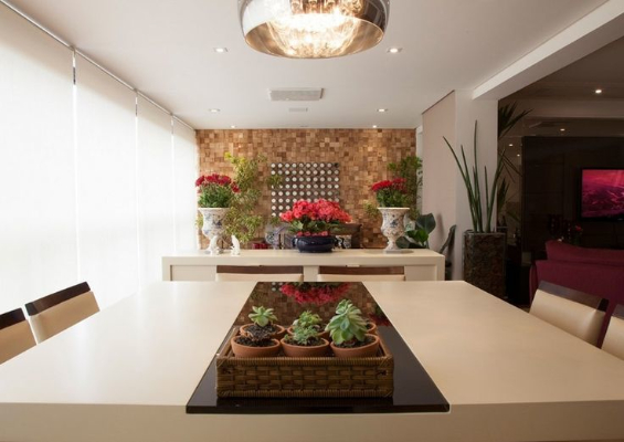 Arquitectura y decoracion for Arquitectura y decoracion