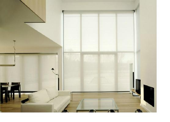 confeccion-de-cortinas-estores-cortinas-con-20130511112547