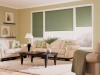 1265937369_52265210_10-custom-blinds-boynton-beach-vertical-blinds-wood-blinds-lake-worth-lantana-palm-boca-raton-home-furniture-garden-supplies-1265937369