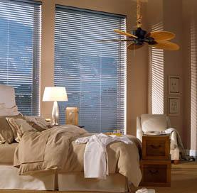 intrepid-aluminum-blinds-2-inch