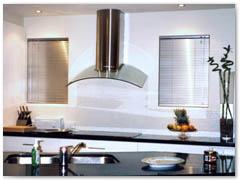 persianas-horizontales-blinds_17