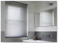 persianas-horizontales-blinds_5