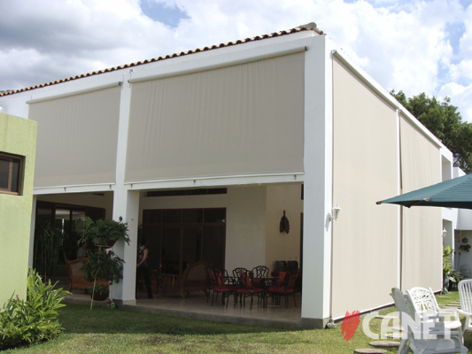 toldo-vertical-11