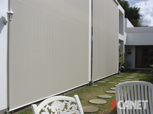 toldo-vertical-12
