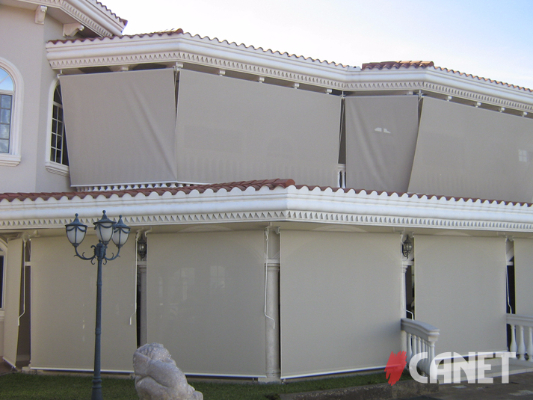 toldo-vertical-26
