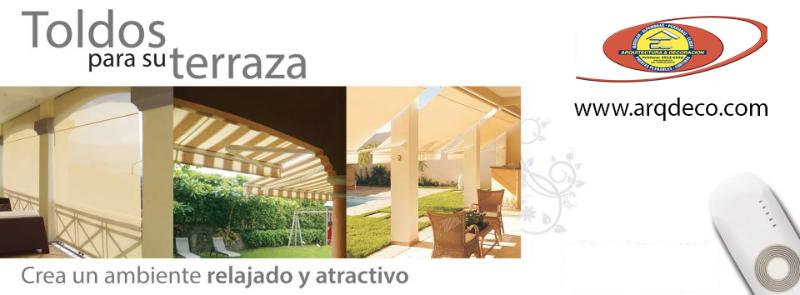 toldos-terraza-copy