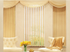 living-room-cadence-soft-vertical-blinds-03
