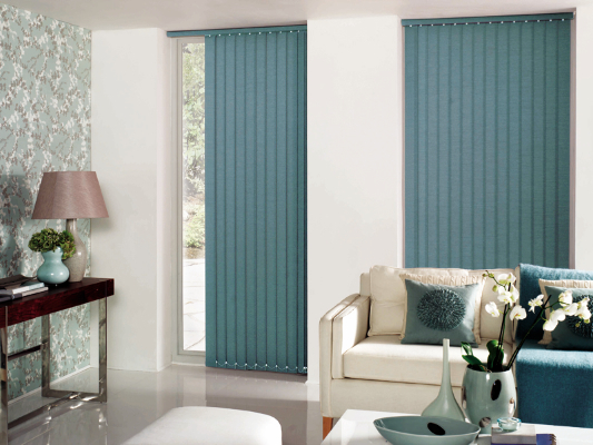 your-blinds-vertical-blind-jamboree-taupe