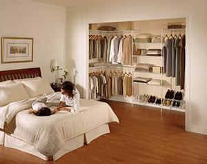 closet-adulto