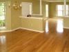 piso-laminado-eucafloor-preco