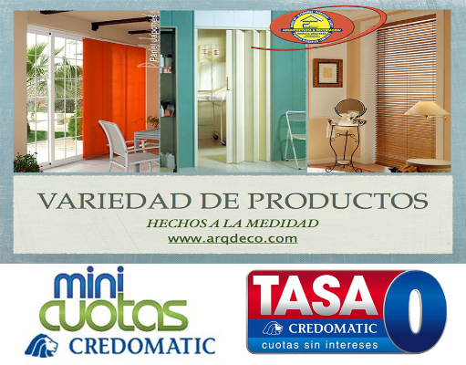 productos-credomatic-1