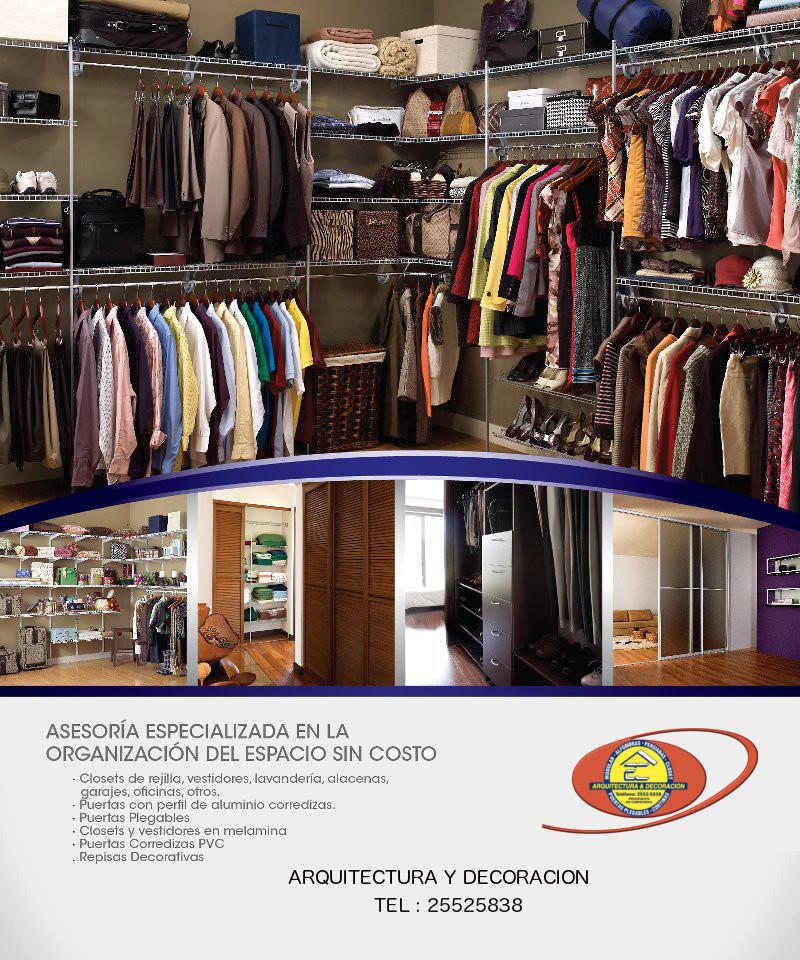 acesoria-closet